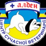 """Рисунок профиля (Ветцентр """"Алден-вет"""" на ул. Гришко)"""